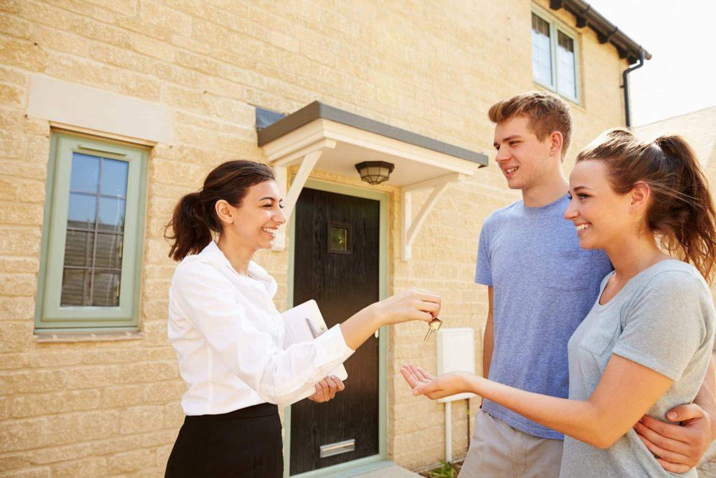 Buyers Advocate Gold Coast