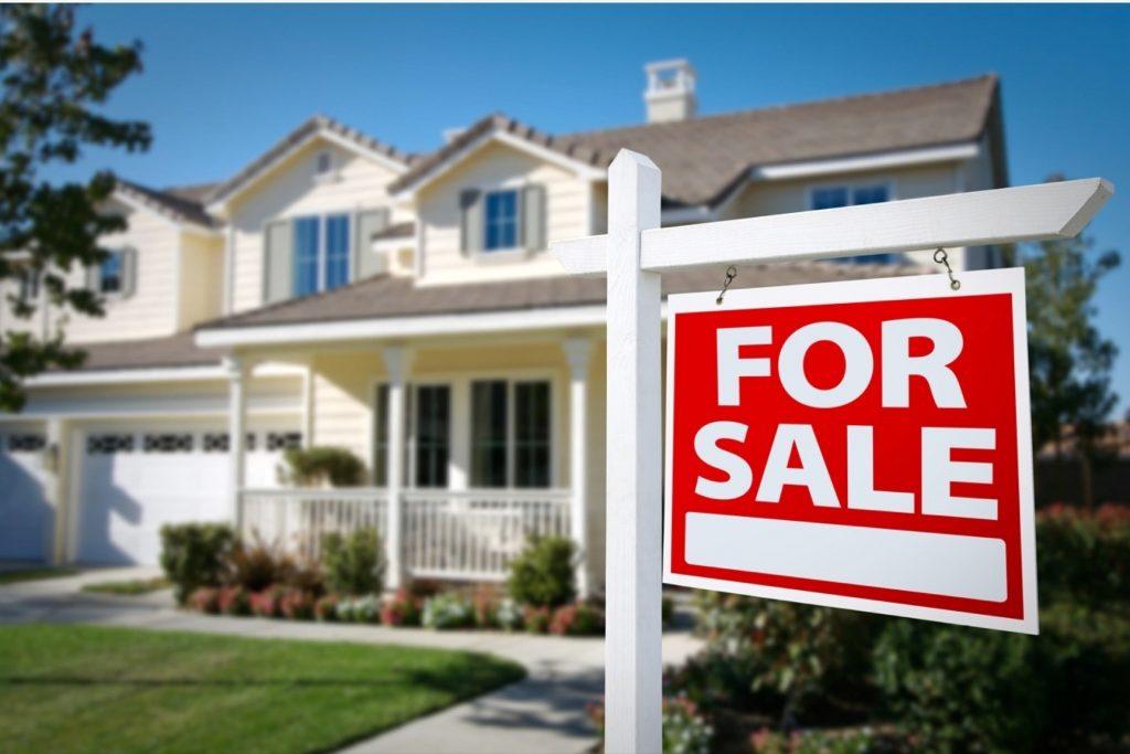 Lebanon Indiana Homes For Sale